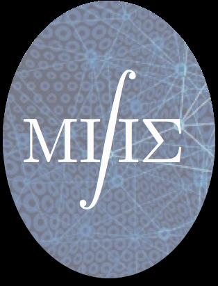 Ecole doctorale MIIS